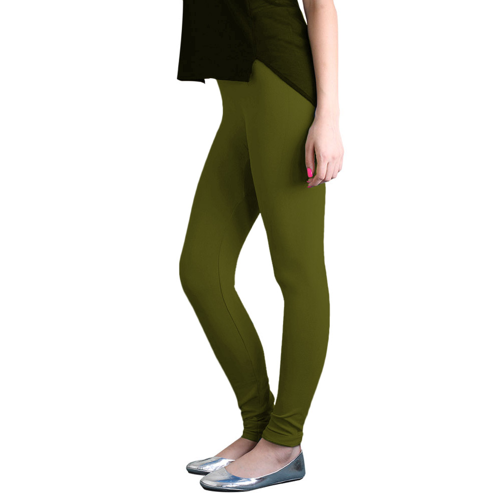 Nicole-Miller-Footless-Tights-Available-in-6-Colors
