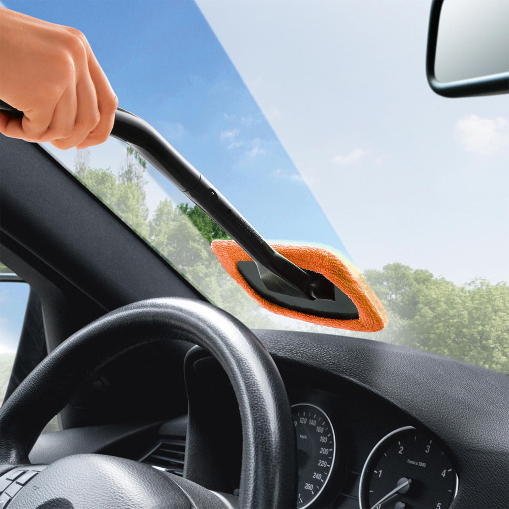 Windshield-Easy-Cleaner-Clean-Hard-To-Reach-Windows-On-Your-Car-Or-Home