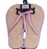 Bamboo-Sole-Thong-Flip-Flops-In-4-Sizes-amp-6-Unique-Colors
