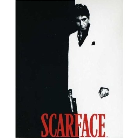 Scarface-Movie-Licensed-Queen-Size-Blanket-Available-in-3-Amazing-Styles