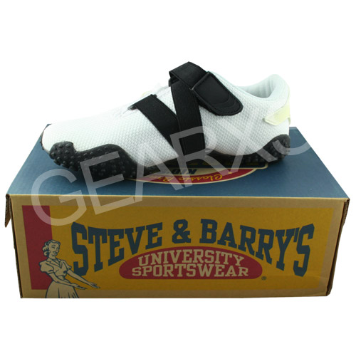 Steve-Barrys-University-Sportswear-Kids-Sized-Athletic-Shoes