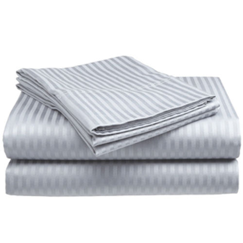 2-Pack-Hotel-Life-Deluxe-100-Cotton-Sateen-Bed-Sheet-Set-by-RC-Collection