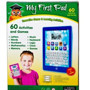 http://d3d71ba2asa5oz.cloudfront.net/40000228/images/smartpad2.jpg