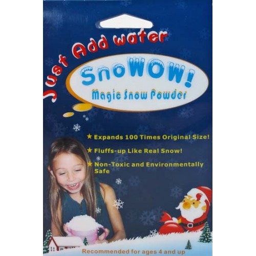SnoWOW-Magic-Snow-Powder-Just-Add-Water-Why-Wait-for-Christmas