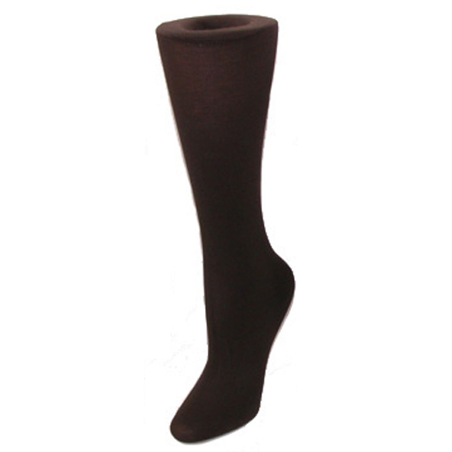 3-Pairs-Griffin-Women-039-s-Light-Support-Solid-Trouser-Socks