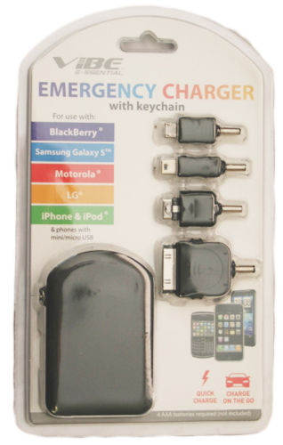 Vibe-Emergency-Charger-With-Key-Chain-Works-With-iPhones-Blackberry-and-More