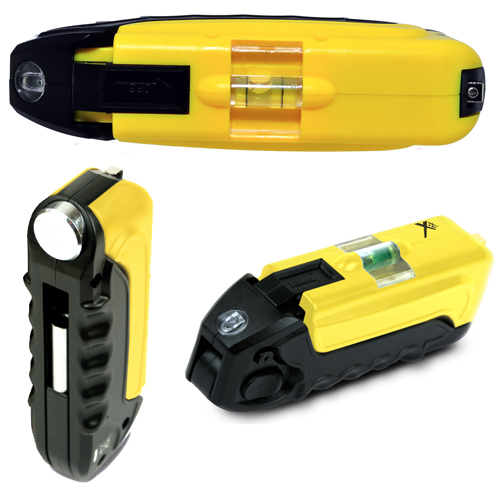 Details about Xit All-In-One Handheld Tool Kit
