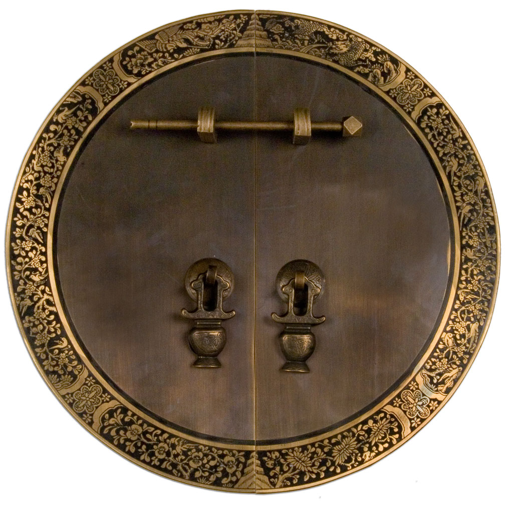 pin chinese brass hardware piecespng on pinterest