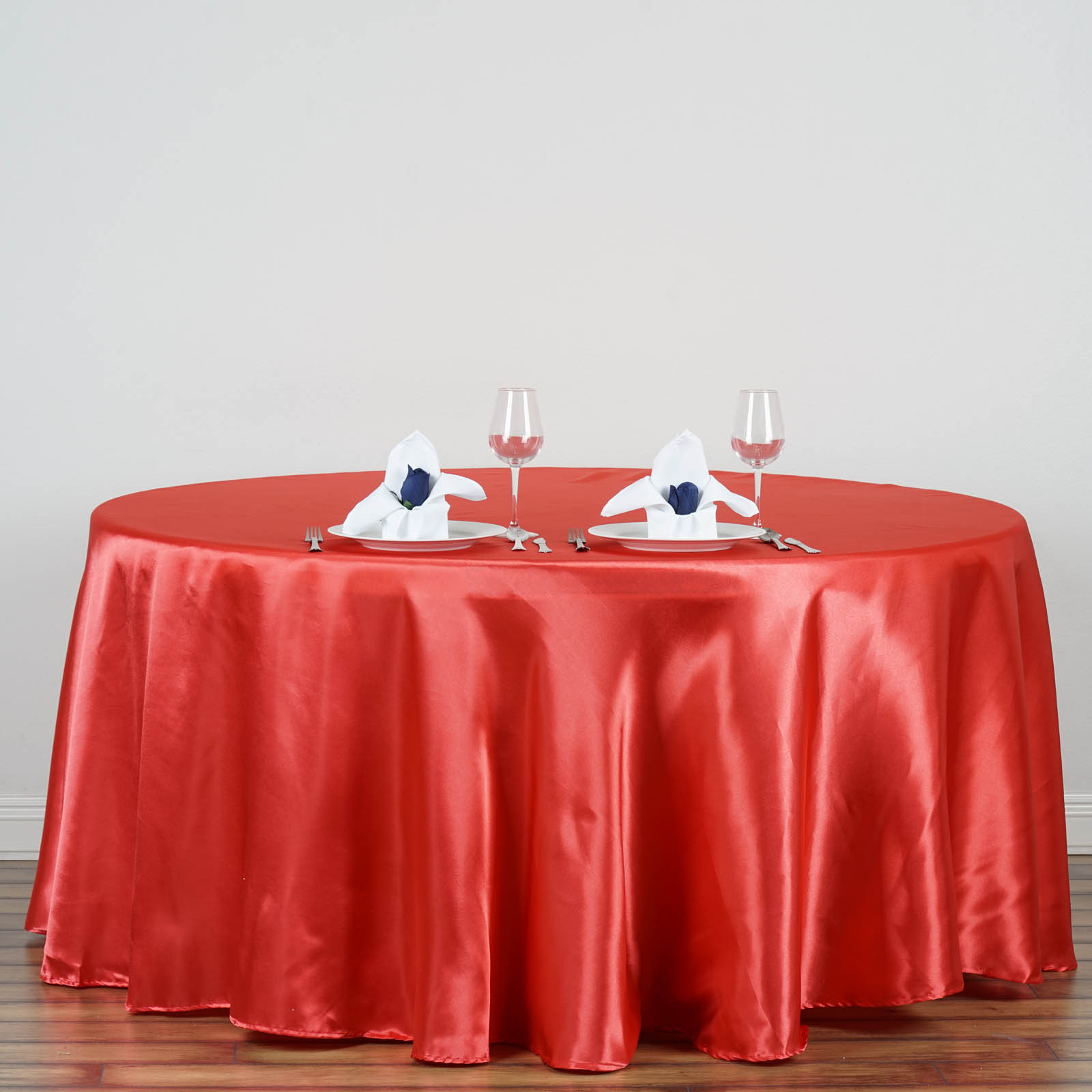 120 round satin tablecloth ebay for 120 table cloth