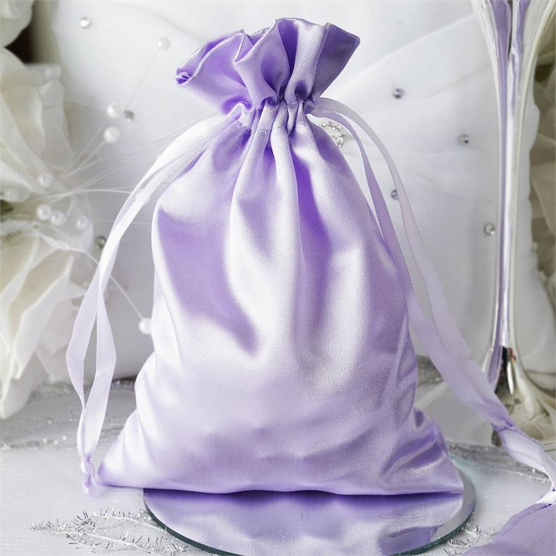Wedding Favor Bags Wholesale : ... 5x7-034-SATIN-FAVOR-BAGS-Wedding-Party-Reception-Gift-Favors-WHOLESALE
