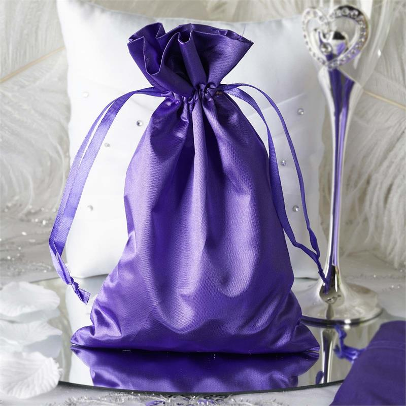 Wedding Favor Bags Wholesale : ...