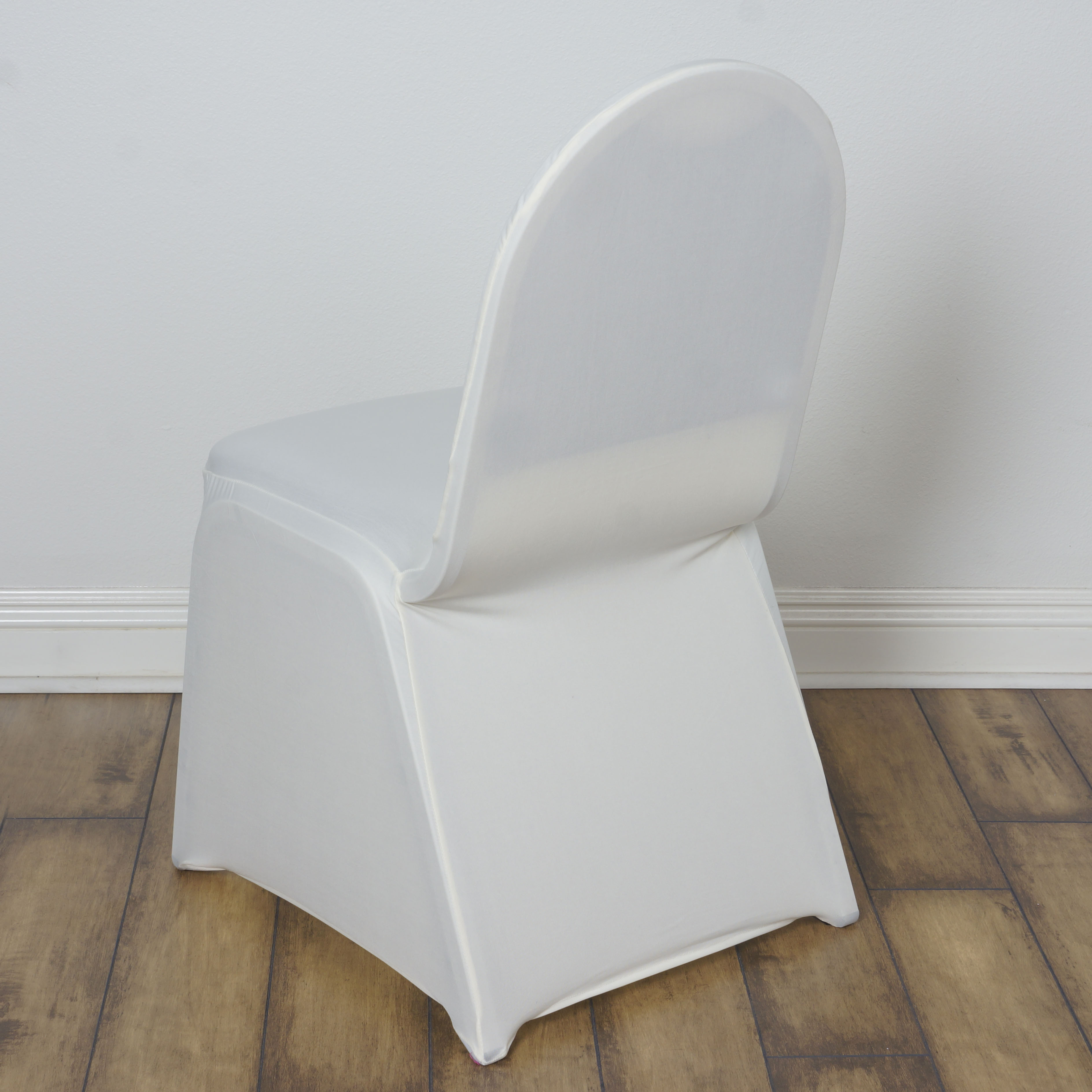 spandex stretchable chair covers wholesale wedding party ceremony sale