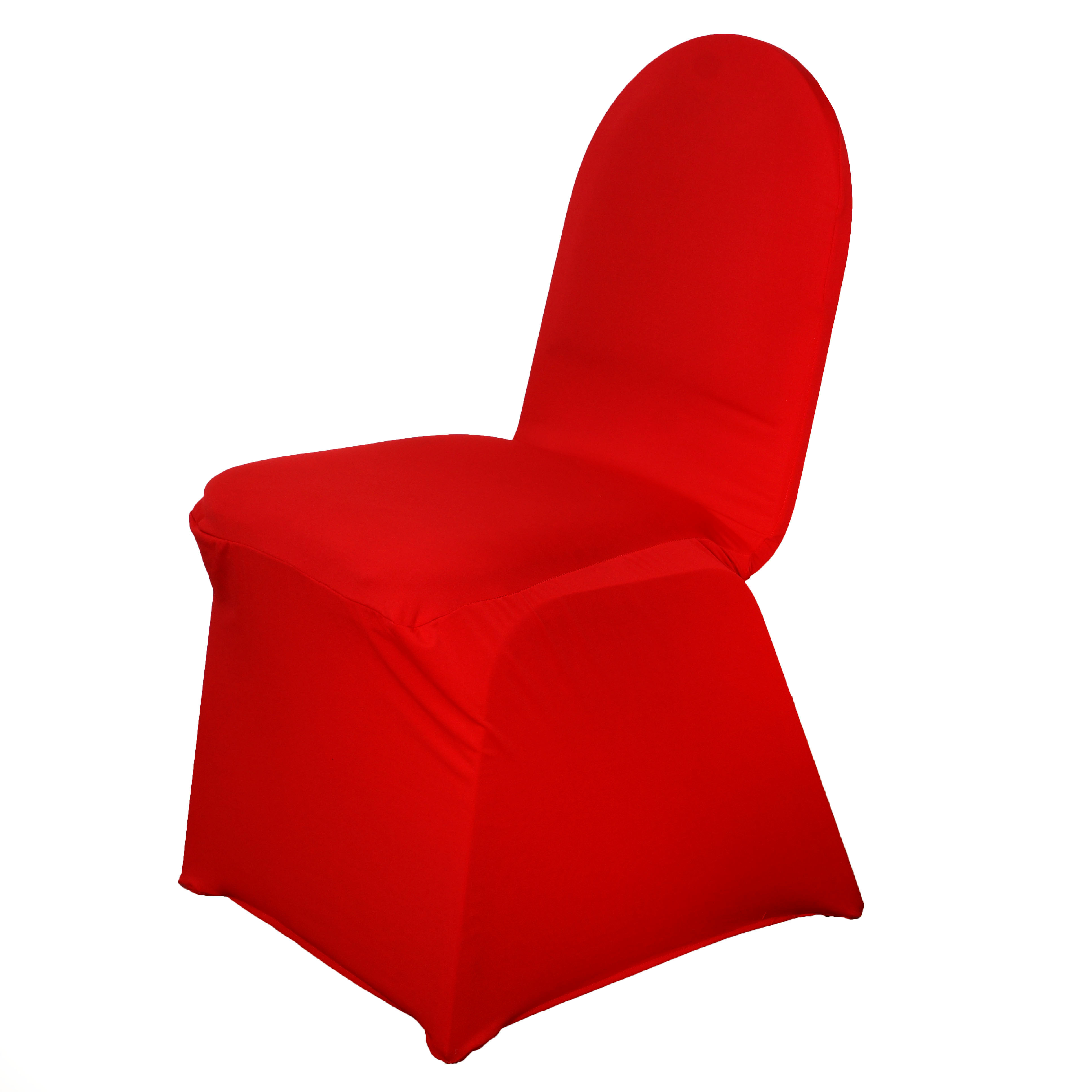 200 Pcs SPANDEX STRETCHABLE CHAIR COVERS Wholesale Wedding Party Ceremony SAL