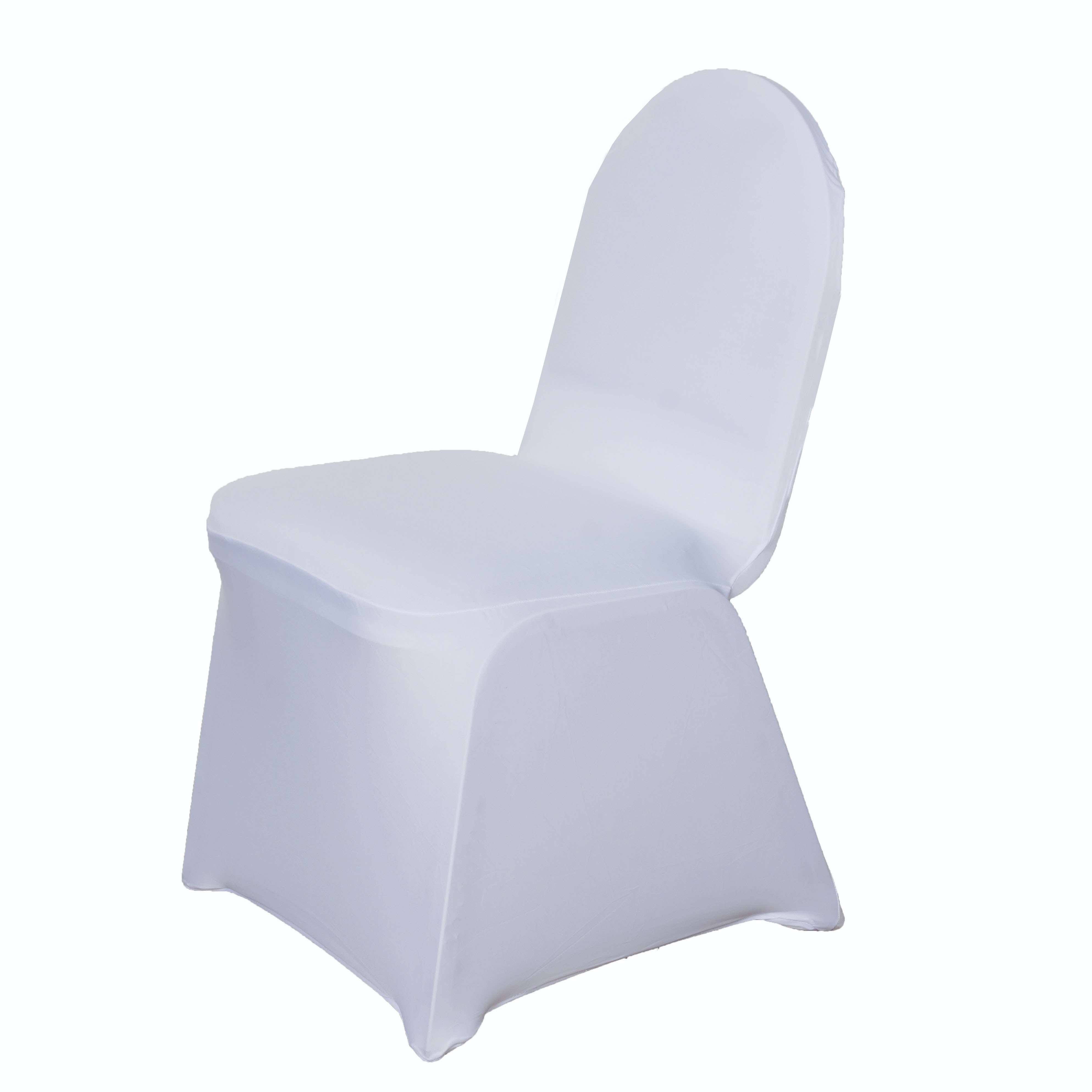 stretchable high quality chair covers party wedding supplies sale