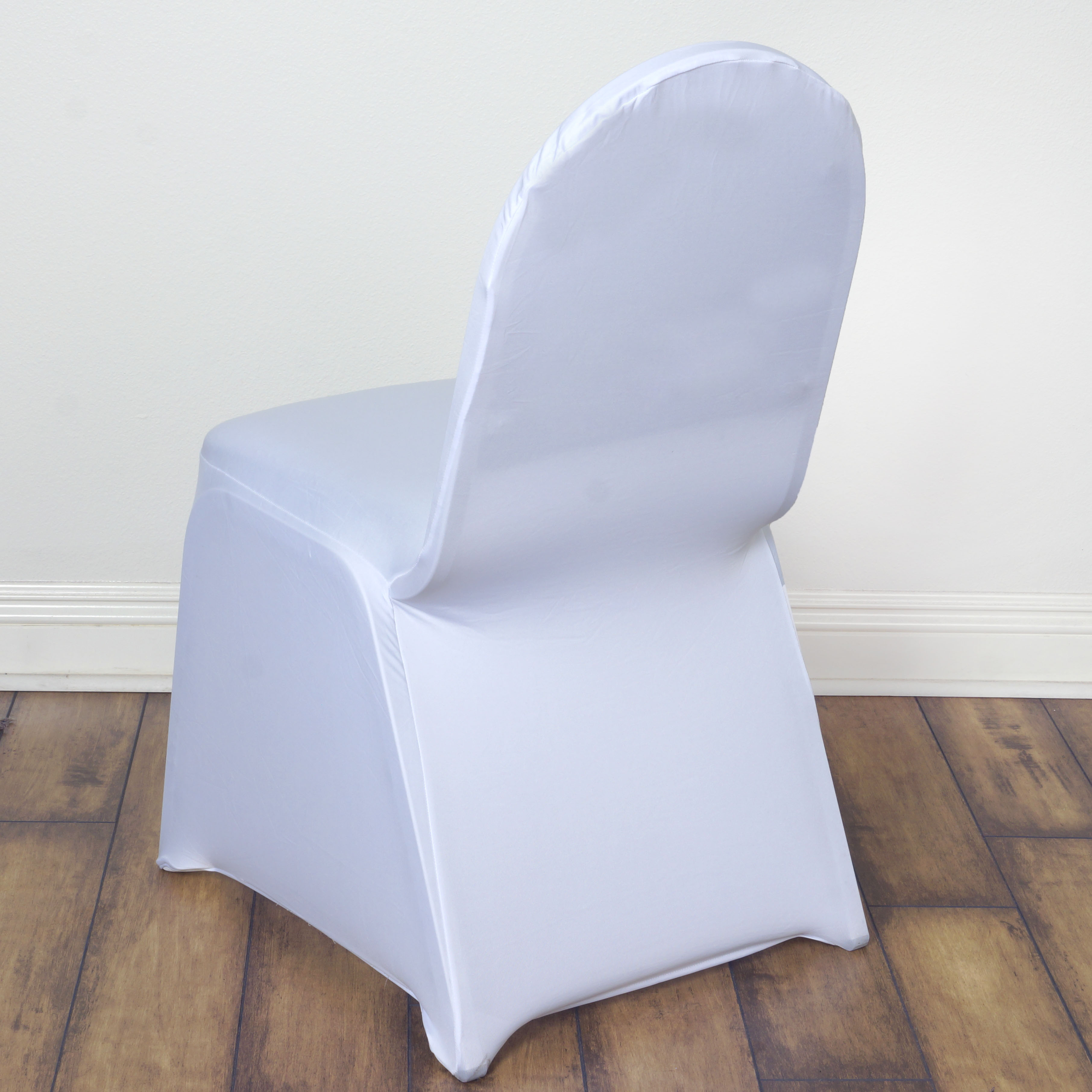 200 pcs spandex stretchable chair covers wholesale wedding party ceremony sale ebay