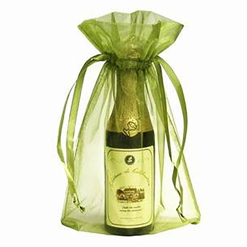 Wedding Gift Bags For Sale : ... -6x9-034-ORGANZA-FAVOR-BAGS-Wedding-Party-Reception-Gift-Favors-SALE