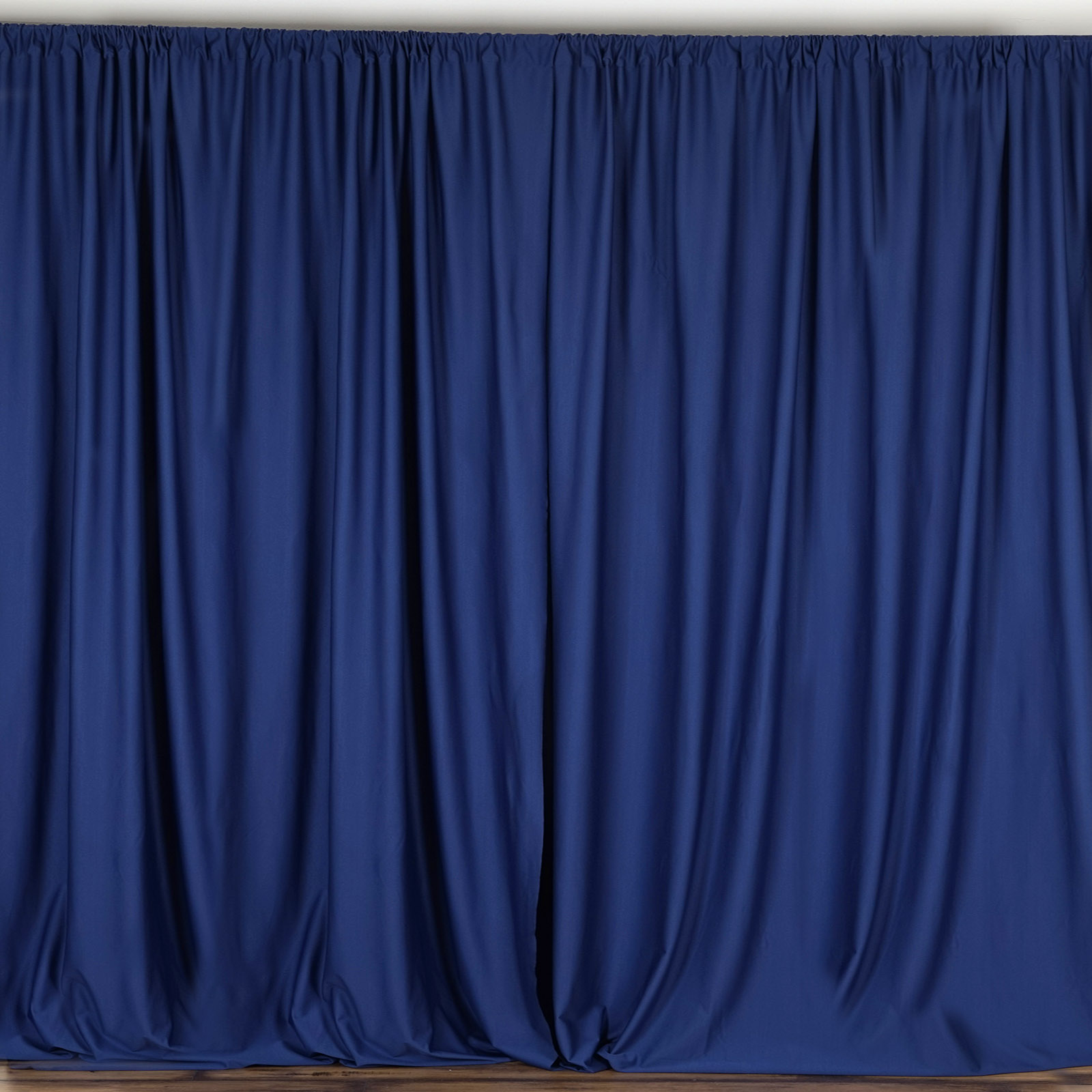High Quality 10 Ft X 10 Ft Polyester Professional BACKDROP