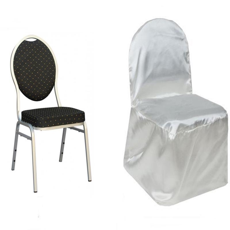 chair covers wedding reception party ceremony supplies wholesale