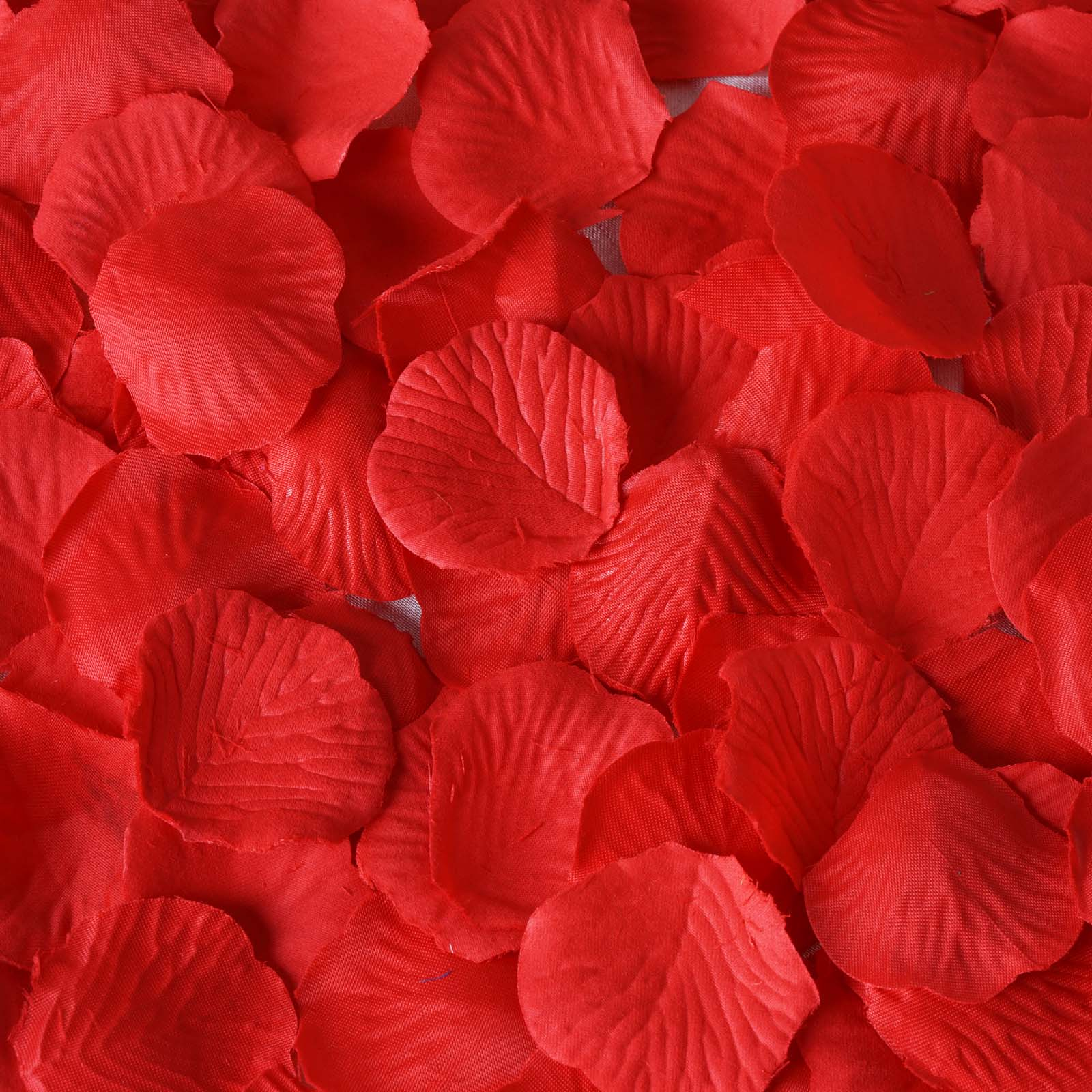 4000 silk rose petals wedding decorations favors wholesale bulk supplies sale ebay. Black Bedroom Furniture Sets. Home Design Ideas