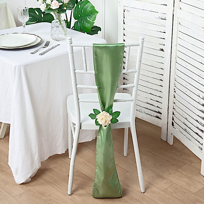 Shop Wholesale & Save On Tablecloths, Event Backdrops, Sashes & Chair Covers!Categories: Big Event Backdrops & Decorations, Artificial Flower & Plants and more.