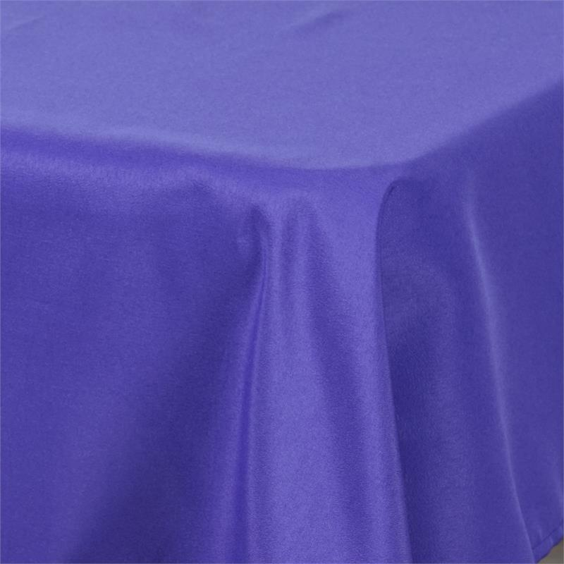 tablecloth for sale