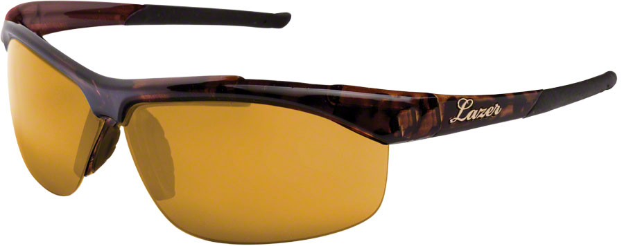best sport sunglasses  sunglasses