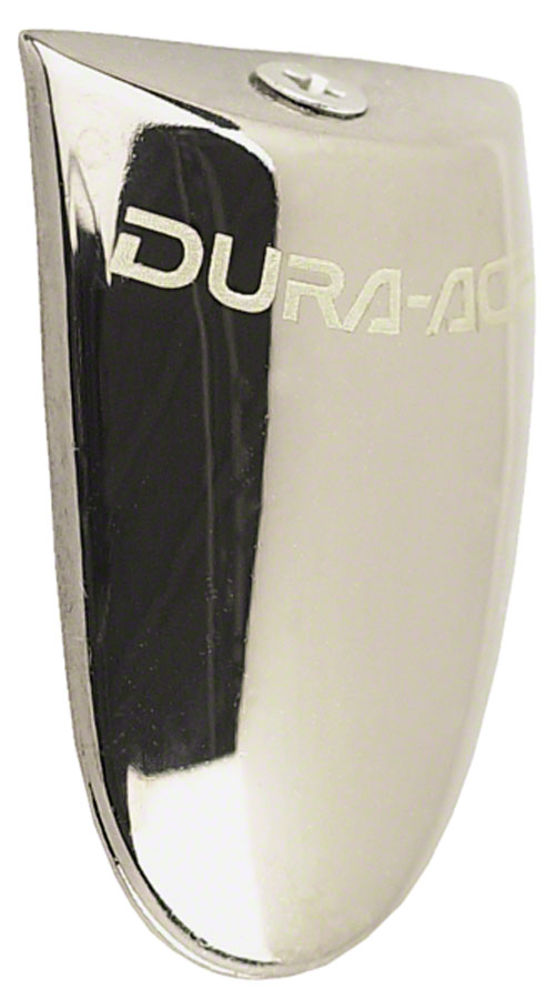 Shimano-Dura-Ace-ST-7700-Right-or-Left-Name-Plate