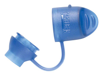 Camelbak Hydration Pack Bite Valve Cover at Sears.com