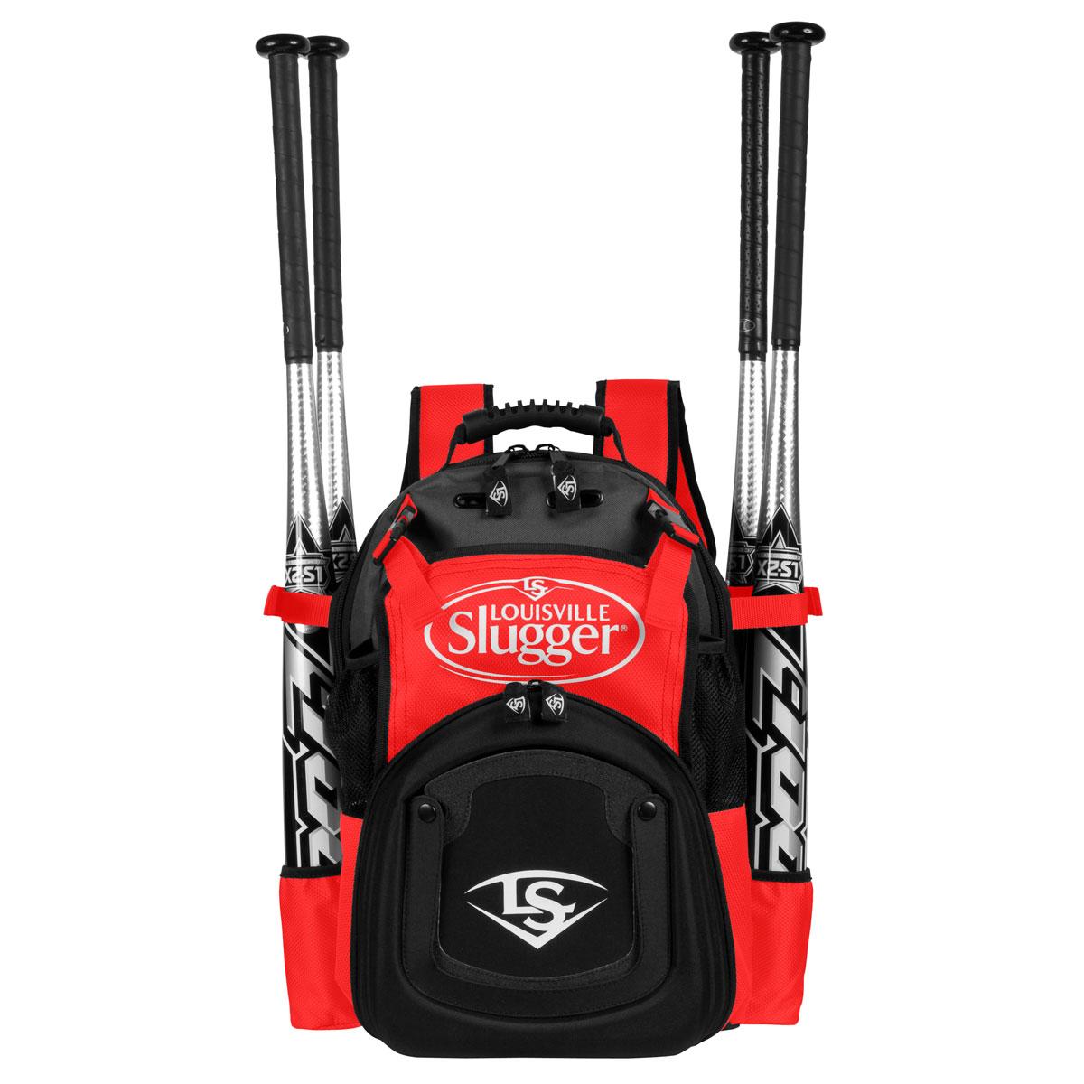 louisville slugger series 7 stick pack baseball softball