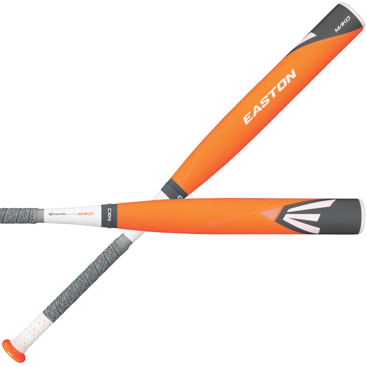 Easton mako power brigade 11 yb14mk youth baseball bat for The easton