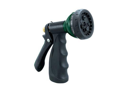 Pattern Water Spray Nozzle Garden Hose Nozzles 58329N