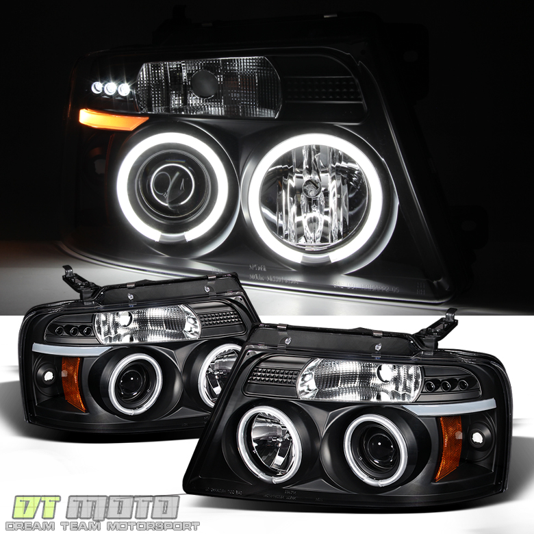 Ford F150 04 08 Anzo Projector Headlights together with Xj Cherokee Upcountry Package together with Middle Seat Jump Seat To Center Console Swap 0308141407c Zpse38f28af as well 507movements additionally Bolt Dvd Cover Cover Dvd Bolt Un Eroe A. on index37