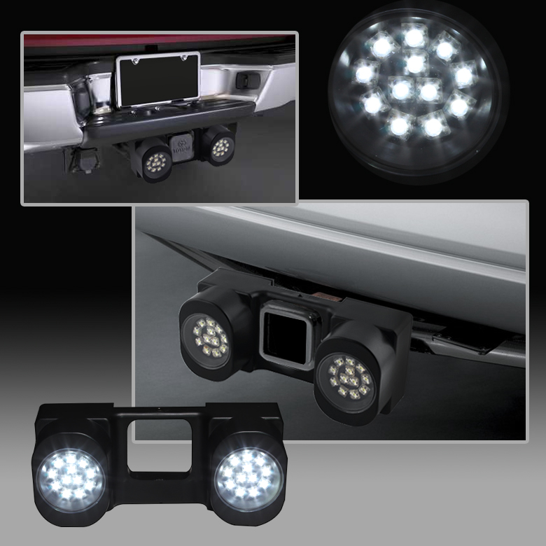 18 Led Emergency Vehicle Strobe Lights For Front Grilledeck Blue P 2913 together with MultiBarXL 816 furthermore Wire Light Bar To Fog Lights besides Index3 likewise 231818374549. on wiring led lights grille
