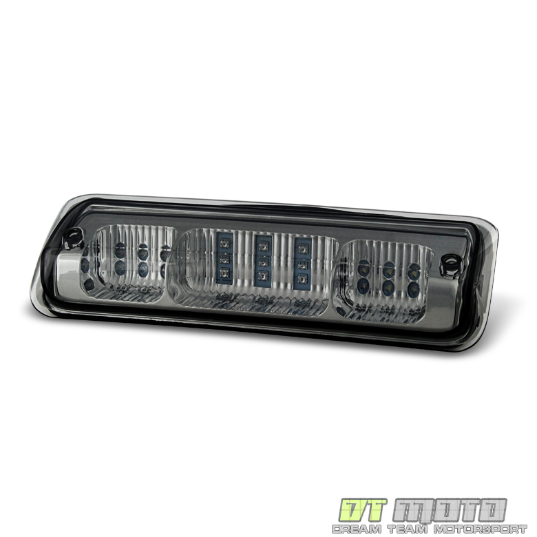 2004 2005 2006 2007 2008 ford f150 led tail lights g2 3rd. Black Bedroom Furniture Sets. Home Design Ideas