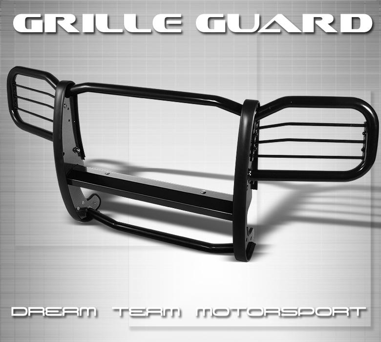 2018 Subaru Crosstrek Transmission: ('14-'18) I Wish.... Brush Guard