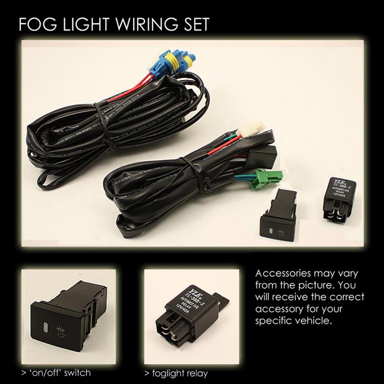05f 250 fog light wiring diagram 05f free engine image for user manual