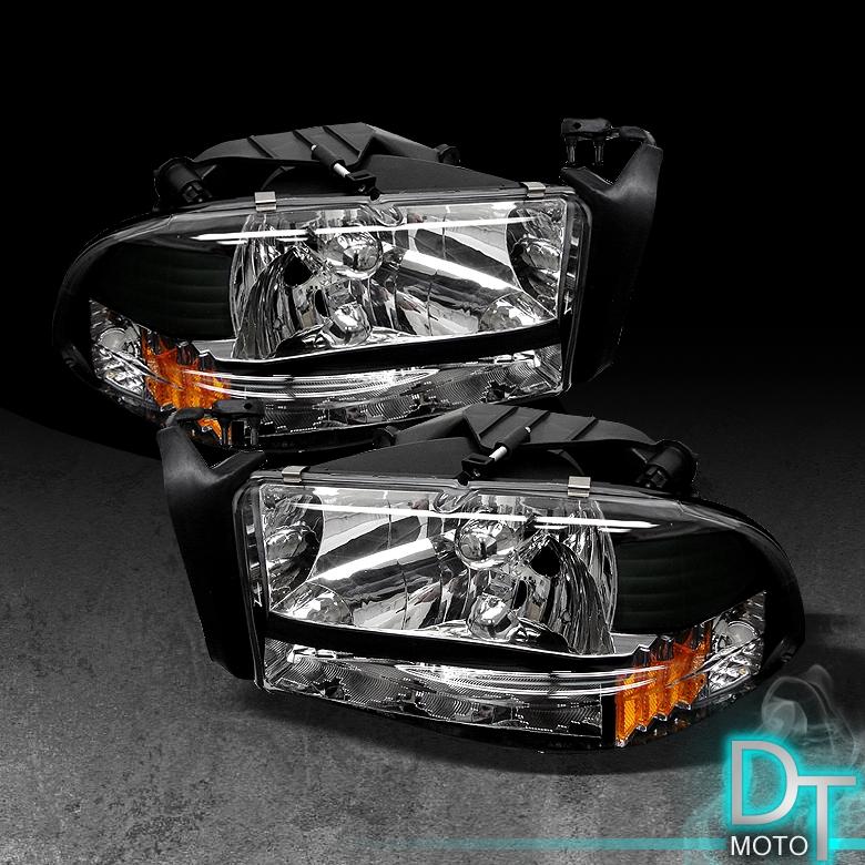 The Dingo Zs_hd-op-ddak97-1pc-bk__1