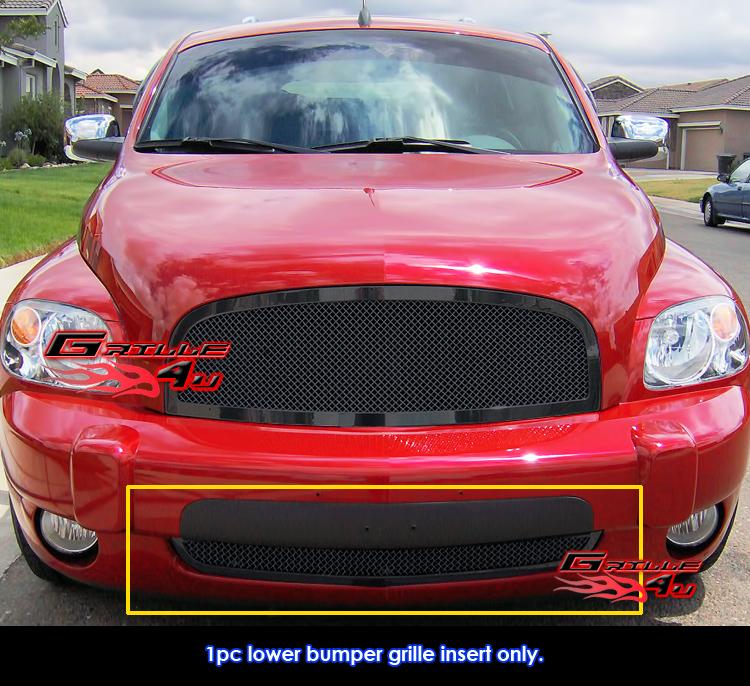 further  furthermore F Grande also Dsc further Ad D D B E C Cf F E. on chevy hhr custom bumper