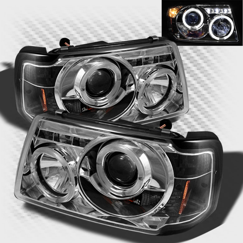for 2001 2011 ford ranger twin halo led pro headlights 51 ford headlight switch wiring diagram 51 ford headlight switch wiring diagram 51 ford headlight switch wiring diagram 51 ford headlight switch wiring diagram