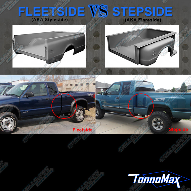 2015 Toyota Tacoma Access Cab Transmission: Toyota Tacoma Double Cab 5ft Bed 2005 2015 Soft Lock Roll