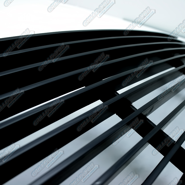 fits 99 04 ford f250 f350 super duty excursion black. Black Bedroom Furniture Sets. Home Design Ideas