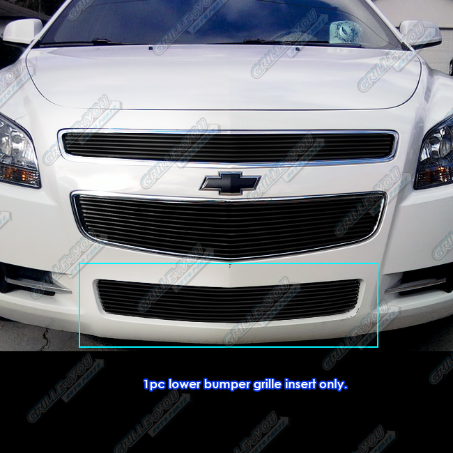 Chevy Avalanche Grill in addition 2018 Chevrolet Performance Parts Catalog besides 290421117483 additionally Ls7 1967 Camaro Streetfighter Known As Vengeance 2846 also 2014 Ford F250 Grill Shell. on chevy malibu billet grille