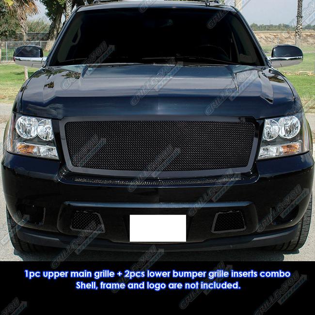 2013 Chevrolet Suburban 1500 LT 4x4 stockz2870  YouTube