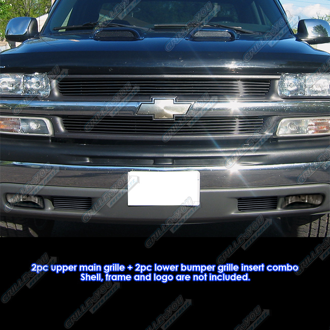 2002 chevy tahoe door trim ebay autos post