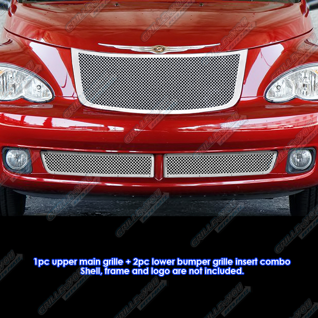 High Quality Aluminum Alloy Running Board Side additionally Wedding Stoct as well R Tr Ty also  on pt cruiser chrome running board