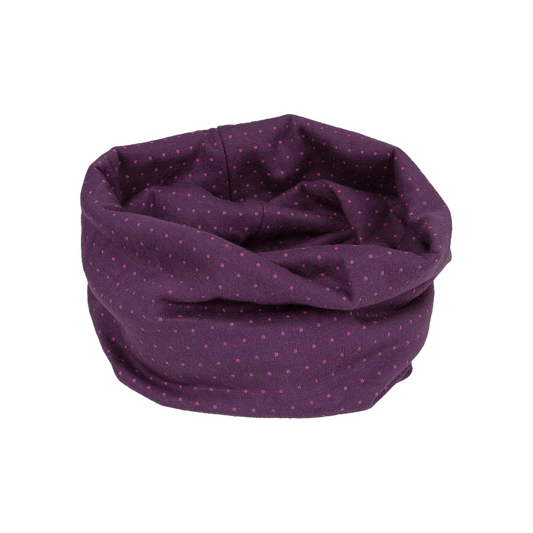 b.m.c BMC Fashion Multi Use Tube Headband Bandanna Beanie Face Mask Neck Warmer Scarf at Sears.com