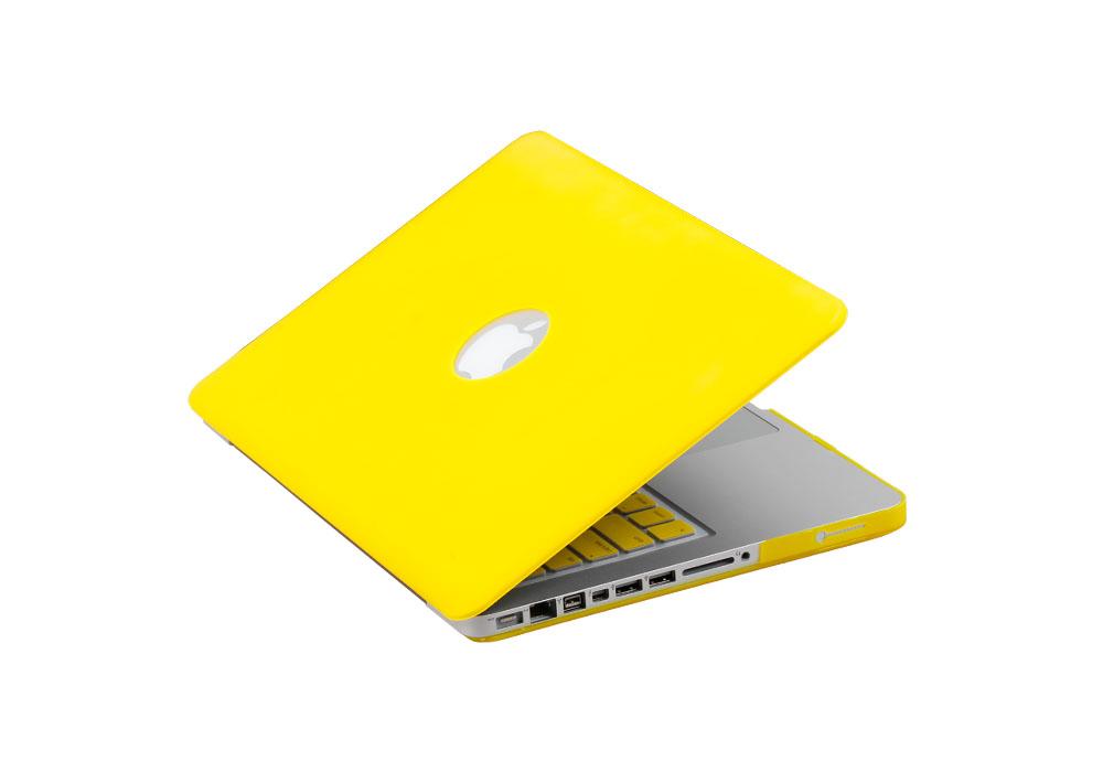 Bundle Monster Apple MacBook Pro 13