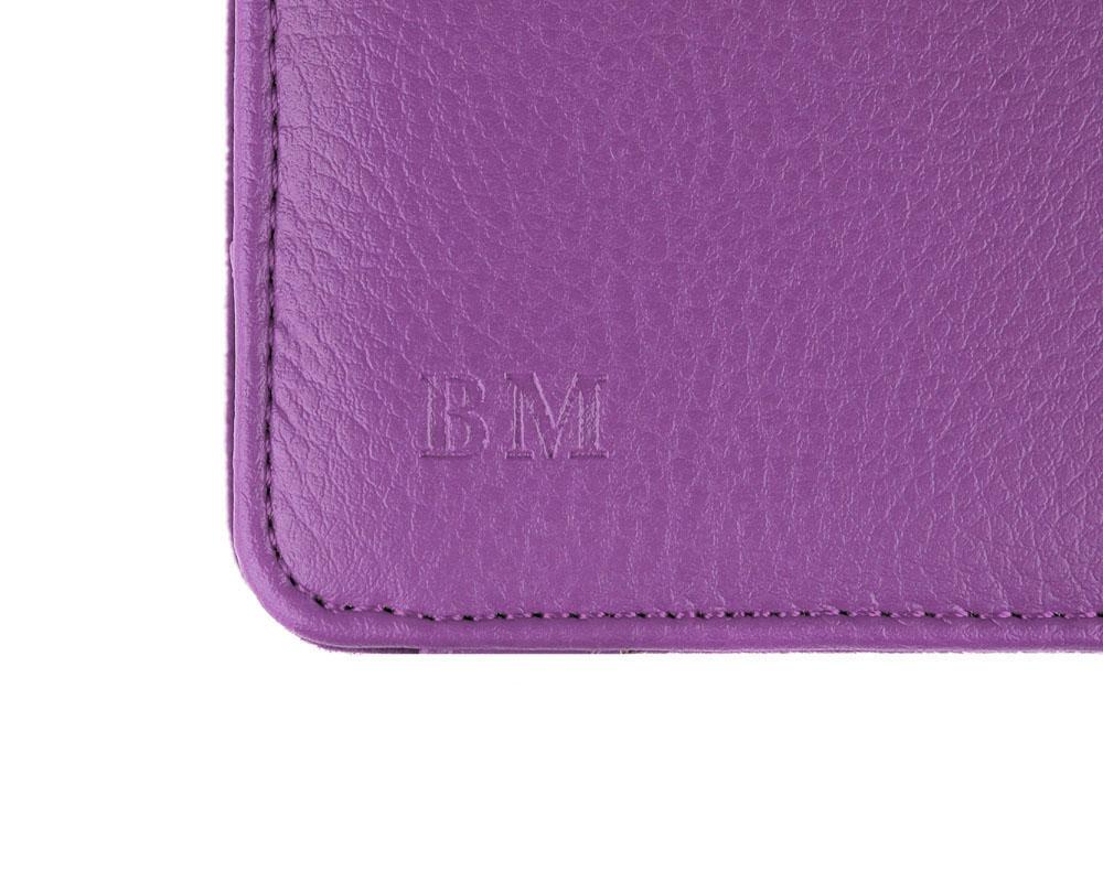 Bundle Monster Nook Tablet Nook Color Bundle Case Cover, Skin, Screen Guard PE03