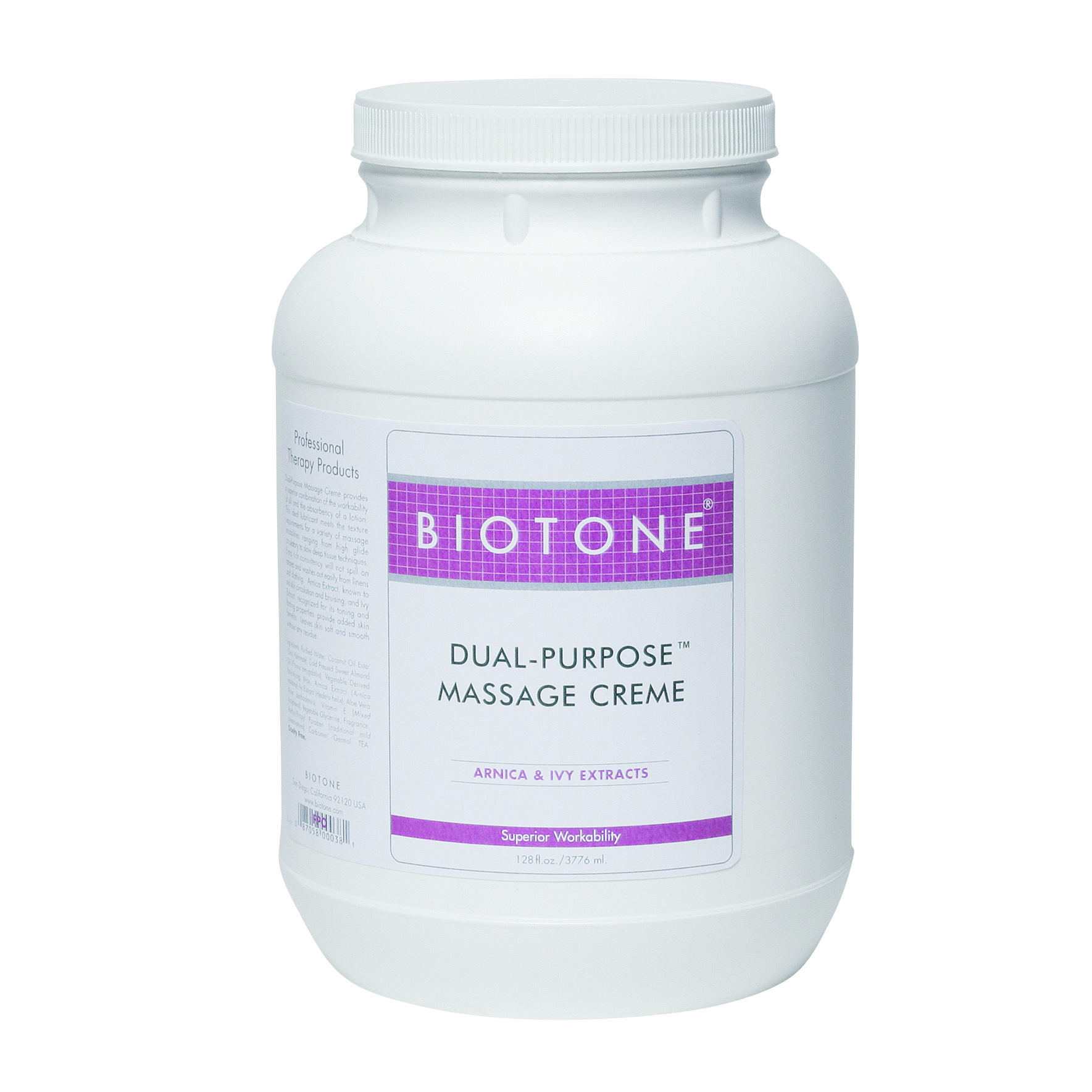 The latest Tweets from BIOTONE (@BIOTONE). Professional Massage and Spa Therapy Products. San Diego, CA.