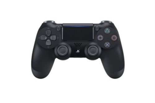 Dualshock 4 Controller Black = NEW PS4-Accessory